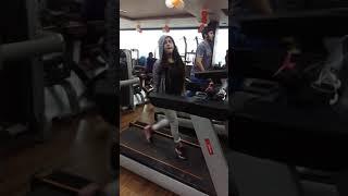 Viral Mp3 Supar Dance Na Goriye Na Na Na Na Goriye