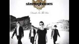 stereophonics step on my old size nines