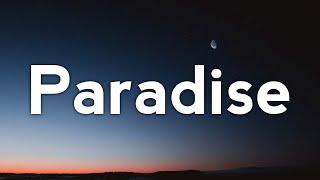 Meduza ft. Dermot Kennedy – Paradise