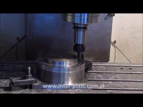 Centrum obróbcze CNC - CNC Machining center - CNC Bearbeitungszentren - COLCHESTER VMC 1020L - zdjęcie