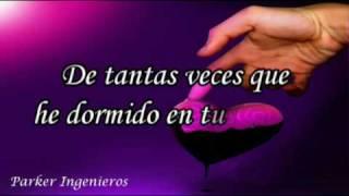 Guillermo Davila-enamorandome Mas De Ti