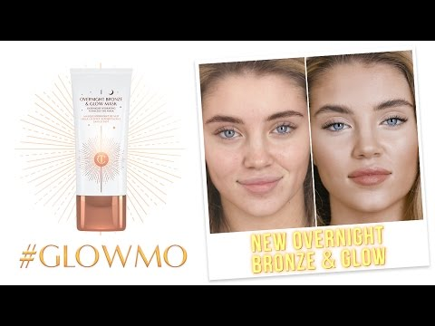 The Glamour Muse Eye Kit by Charlotte Tilbury #10