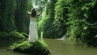Moment of Peace - Gregorian & Amelia Brightman (FULL HD)