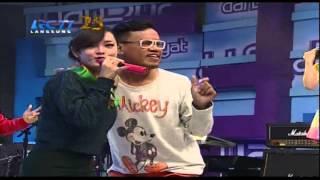 Video ZASKIA GOTIX [Bang Jono] Live Dahsyat (30-01-2014) Courtesy RCTI MP3, 3GP, MP4, WEBM, AVI, FLV September 2019