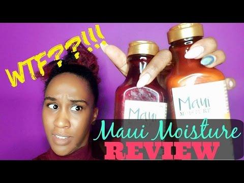 Anong shampoo ang pinakamahusay para sa buhok pagkawala review