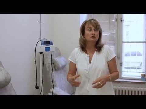 Ultrazvuk pro prostaty, jak se připravit
