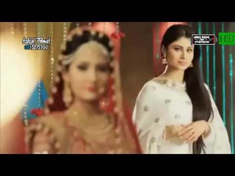 Prema Dadayama-Randil Video