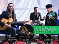 Full Album lagu Arwana Band Mp3 terbaru
