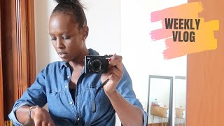 IT WAS SUPPOSED TO BE A SHORT VIDEO (giveaway Closed) | Nelly Mwangi