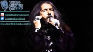 Barış Manço - Sarı Çizmeli Mehmet Ağa (Yaz Dostum) - Sözleriyle - Lyrics
