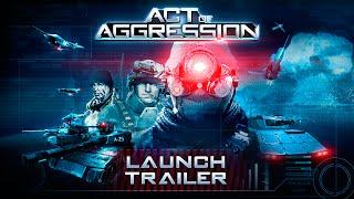 AoA chính thức đã ra mắt rùi mọi ng' ơi, thời huy hoàng của RTS nam...