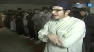 Amazing Quran Recitation / magnifique récitation coranique