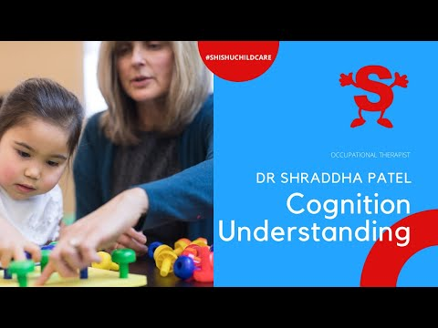 Autism treatment in Ahmedabad - ShishuChildCare