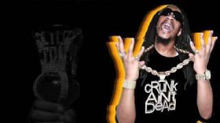 Lil Jon Feat Big Ali & Big Kap Bia Bia