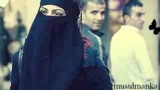 Маша-Аллах очень красивый нашид, Great Nasheed Amantu Billahi