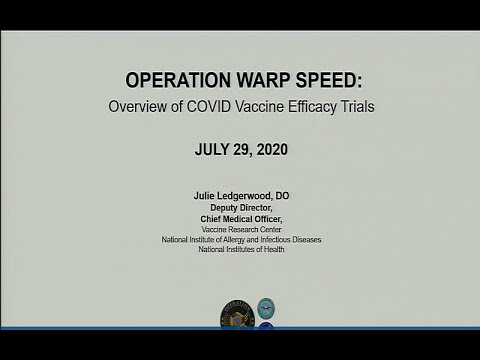 , title : 'July 2020 ACIP Meeting - Overview of COVID-19 vaccine clinical trials'