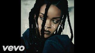 Rihanna - American Oxygen (Audio)