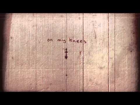 Follow Me Down (Lyric Video)