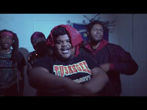 Smokecamp Chino x Smokecamp – Internet Beef (Shot By Dexta Dave)