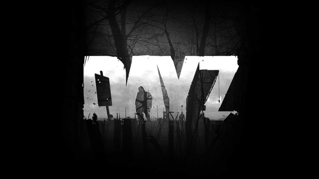 DayZ: Auto Royale