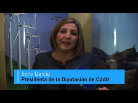 El Patronato de Turismo triunfa con La Noche de Cádiz en Madrid