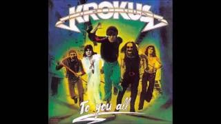 Krokus - To You All / 1977 (Full Album)