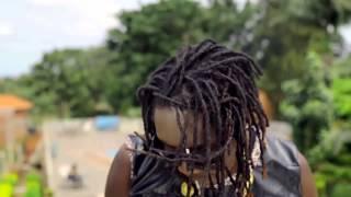 Abantu Baffe Ziza Bafana Ft King Saha Official HD Video