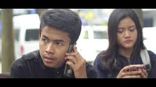 RMFF - I Lop Yu Mak - Univ. Budi Luhur