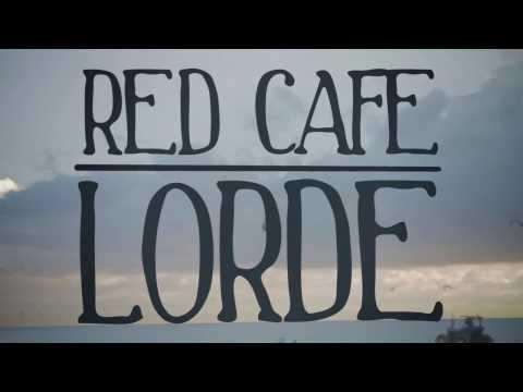 A World Alone (Lorde Remix)