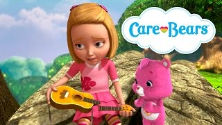 Care Bears | Bully Exposed