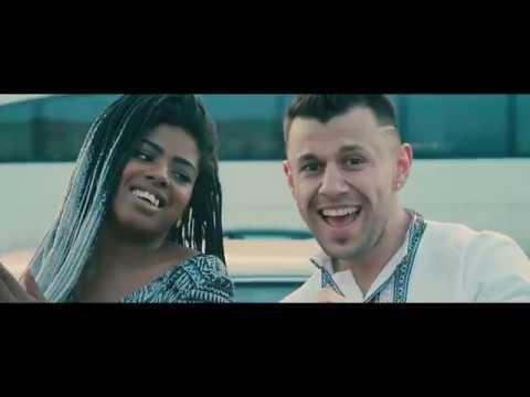 Bodo – Nu ma-nsor Video