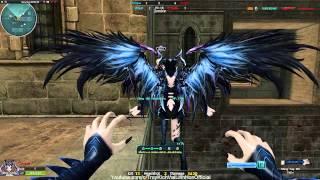 [XATHU.VN gameplay]#7: Zombie Đấu trường La Mã với M249 Destroy VaiLinhHon (Kênh Chính Thức)
