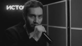 ROZHDEN - Без тебя (Live)