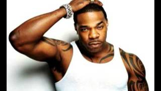 Best I Ever Had Remix- Mario Feat Busta Rhymes (HQ)