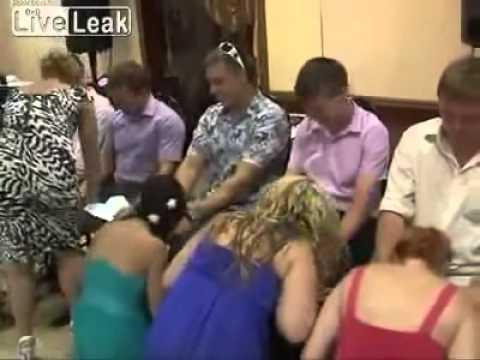 seks-igri-na-svadbah-video