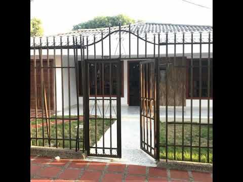 Casas, Alquiler, Barranquilla - $3.500.000