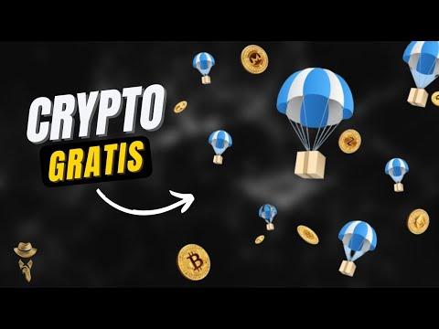 Cât de mult satoshi este în bitcoin