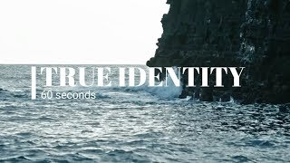 True Identify - New Year of Hope