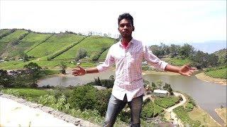 மேகமலை - அனைவரும் பார்க்கவேண்டிய  இடம்  | Megamalai, Theni Dt, Tamilnadu Tourism