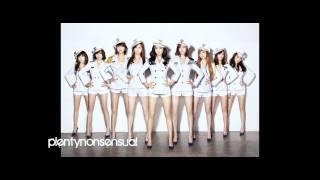 Girls' Generation- Oscar 【Male Version】