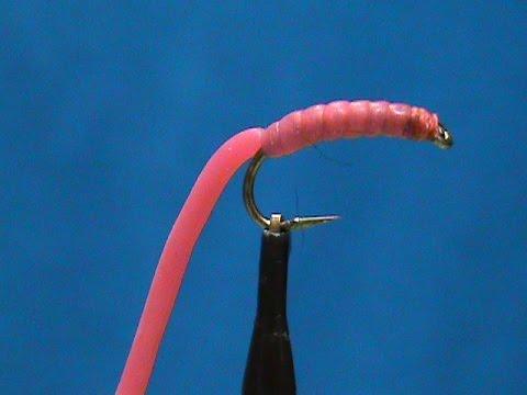 Ginagamot manok mula sa mga worm katutubong remedyong