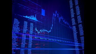 Stock Trading Software.trading Systems.forex Trading System.best Stock Trading Software.TRADING
