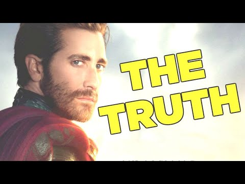 The Truth Behind Multiverse In The MCU, Mulan Remake Trailer Drops
