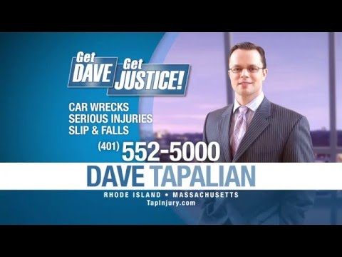 Video - Calling Dave Was The Best Decision I Ever Made