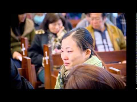 後制影音 | 12282李府天主教告別式追思會平面攝影全程紀錄 | 喪禮告別式追思會攝影師 | 林奇遊生命紀實台灣第一品牌