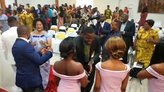 To Zo Matisa Niveau   Chant Gospel
