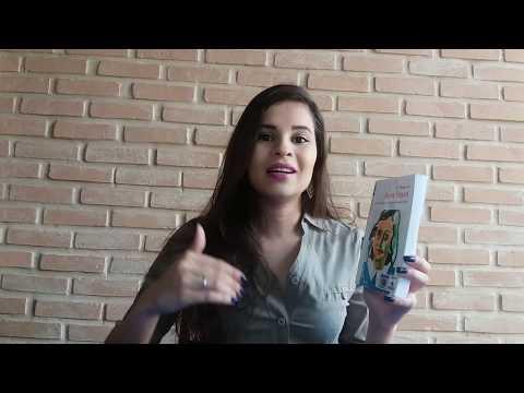 LIVRO: O DIÁRIO DE ANNE FRANK