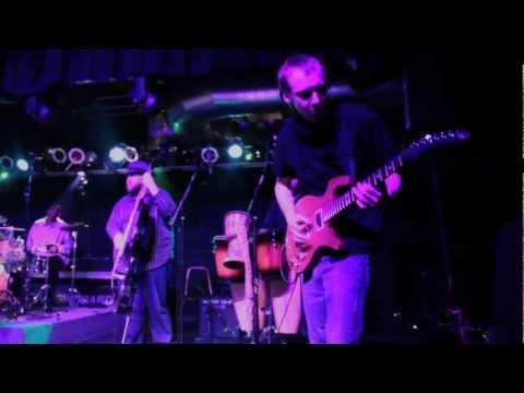 Kopesetik Soul at Denver ACTIVATE 2/3/12