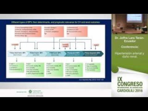 Libros médicos sobre la enfermedad hipertensiva