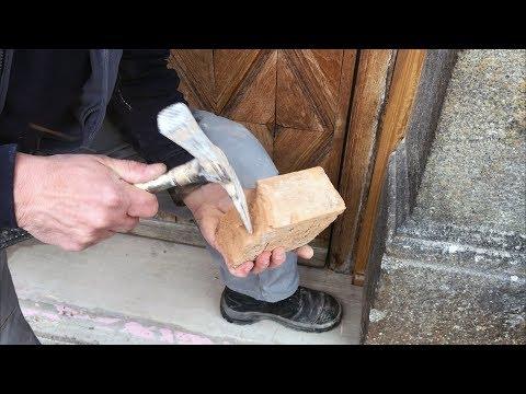 Video mit Alois Huber Gewölbe und Stuck GmbH